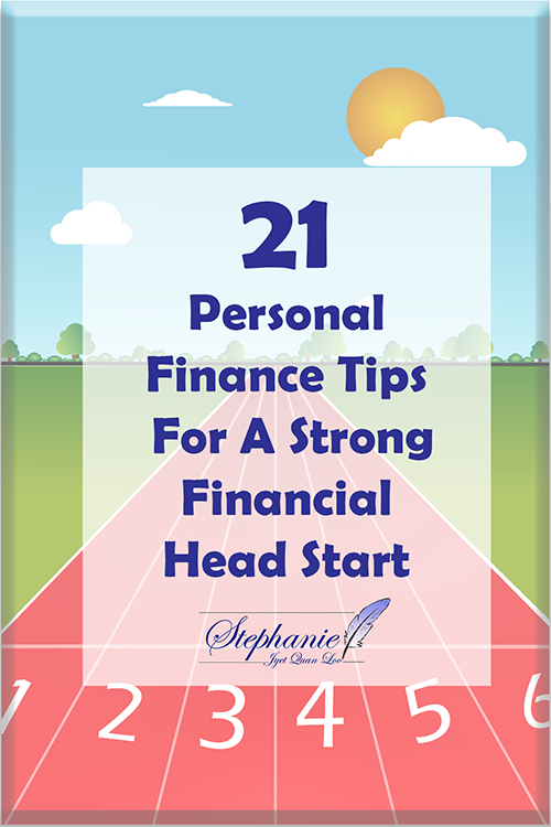 21-Personal-finance-tips-for-a-strong-financial-head-start