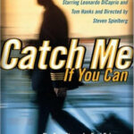 Catch Me If You Can By Frank Abagnale & Stan Redding